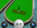 Mini Golf Star: Putt Putt Game