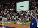3-Point Shootout 3D