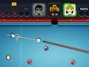 8 Ball Pool