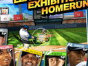 9 Innings: Pro Baseball 2011