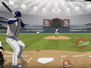 9 Innings: Pro Baseball 2013