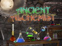 Ancient Alchemist