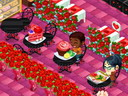 Bakery Story: Valentines Day