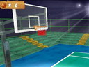 BasketBall 3D