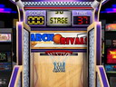 Basketball Mania