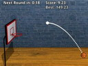 Basketball Online