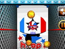 Basketball Shootout 3D