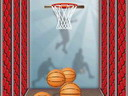Basketball Shot II