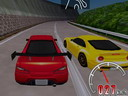 Battle Racing 3D Games Free