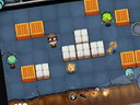 Bomberman vs Zombies Free