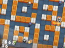 Bomberman vs Zombies HD Free
