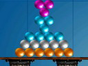 Bubble Shooter Ultimate 2