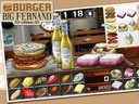 Burger &#8211; Big Fernand