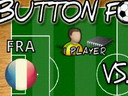Button Football Soccer