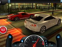 CSR Racing