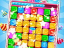 Candy Blitz – Crushing Saga
