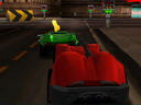 Carmageddon Promo