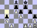 Chess Time Multiplayer Chess