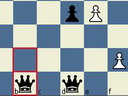 Chess.com Learn & Play Chess