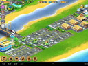 City Island: Airport