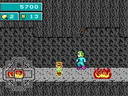 Commander Keen in Keen Dreams