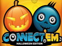 Connect&#8217;Em Halloween