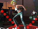 Dance Legend Music Game