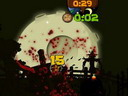 DarkHunt HD: Brutality
