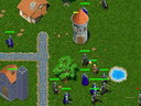 Defense Craft Strategy HD Free