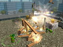 Demolition Master 3D Free