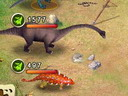 Dinosaur War