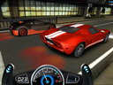 Drag Racing 3D