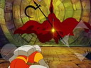 Dragon's Lair FREE HD