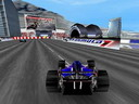 F1 Ultimate Free