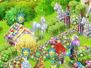 Fairy Ville Farm City