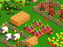 Farm Story: St. Patrick&#8217;s Day