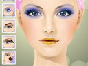Fashion Salon – girls games