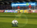 Flick Soccer