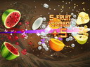 Fruit Ninja THD