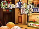 GrandMother&#8217;s Room