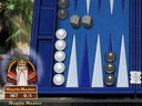 Hardwood Backgammon THD Free