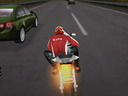 Highway Rider