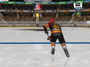 Icebreaker Hockey