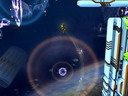 Inertia: Escape Velocity HD