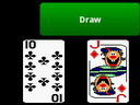 Jolly Card Poker