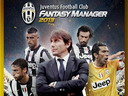 Juventus Fantasy Manager &#8217;13