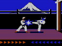 Karateka Classic