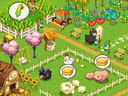 Line Tinyfarm