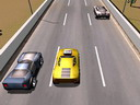 Lane Racer 3D