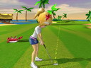 Lets Golf! 3 HD